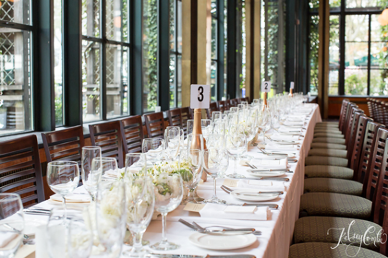 Kelsey Combe Bryant Park Grill Wedding 44